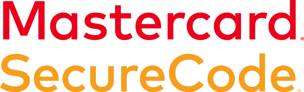 mastercard securecode reset capital one