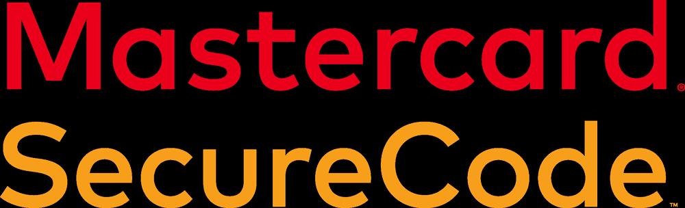 http://media.tix.nl/MasterCard_SecureCode_logo.png