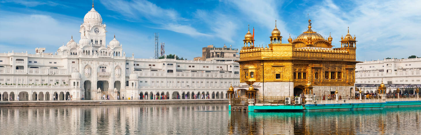 Best india amritsar