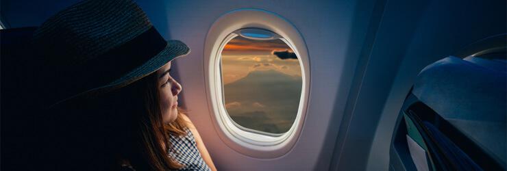 Vluchtduur vliegtijd ftdimg