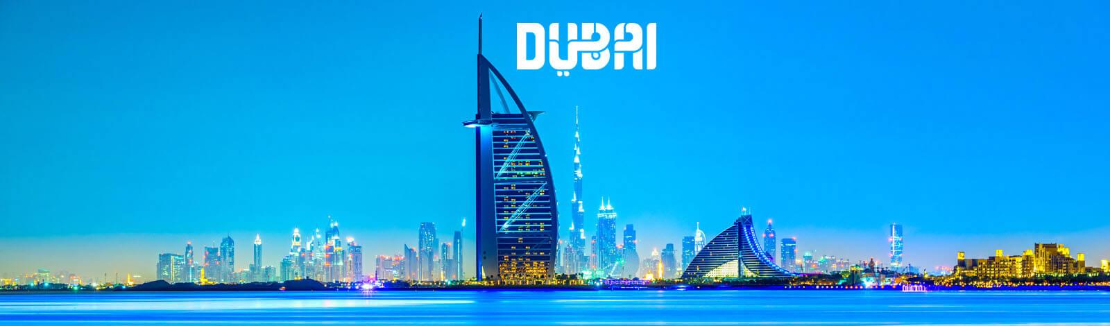 Dubai desktopv1