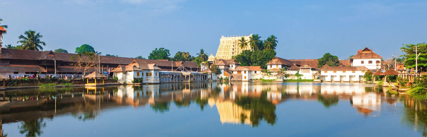 Best india thiruvananthapuram