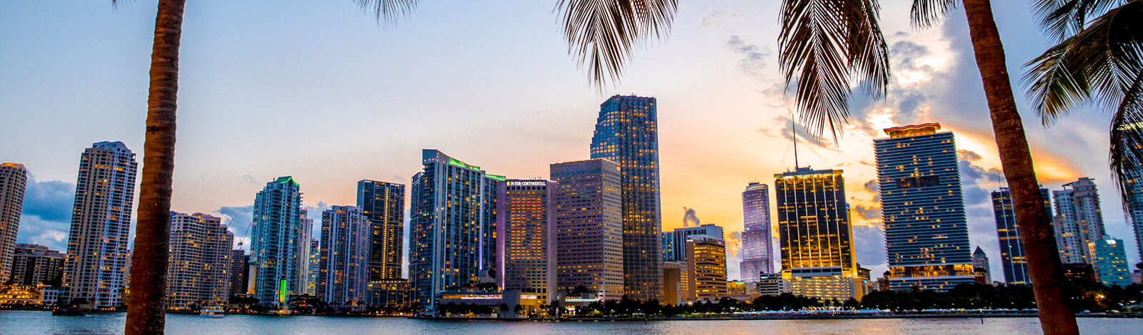 Headermiami