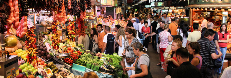 Markt ftdimg