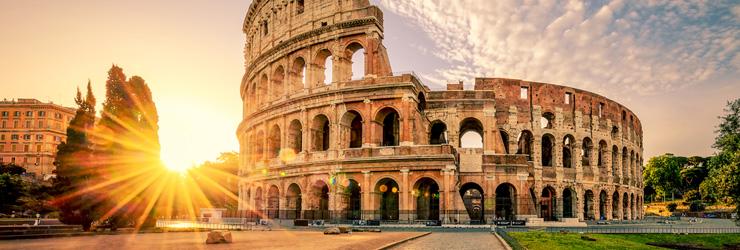 Rome ftdimg
