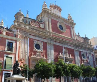 Sevillaplazasalvador