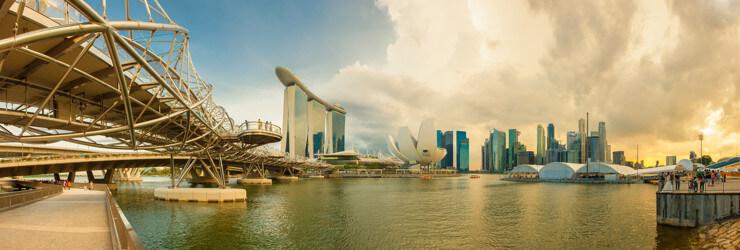 Singapore ftdimg 740x250