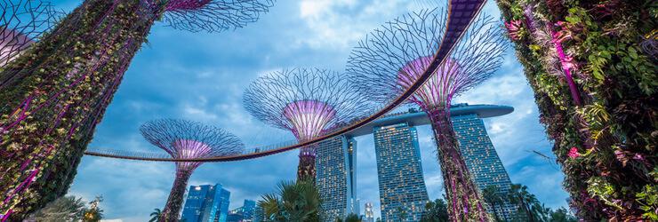 Singapore ftdimg