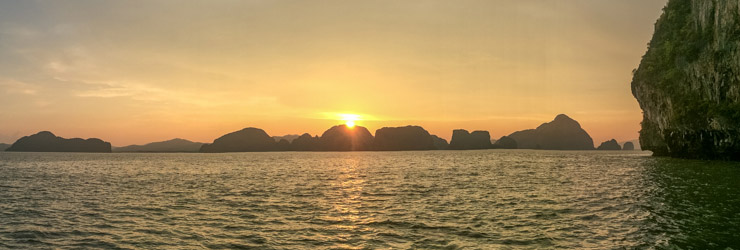 Thailand ftdimg